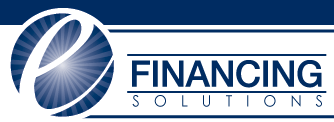 CLICK HERE for Financing Options
